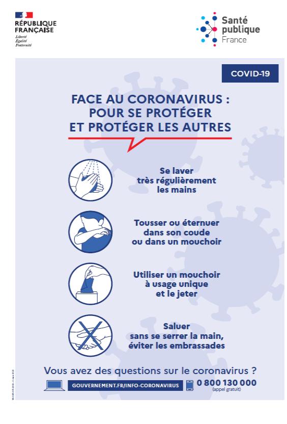 https://www.gouvernement.fr/sites/default/files/contenu/piece-jointe/2020/03/coronavirus_gestes_barierre_spf.pdf